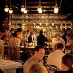 Most Romantic Restaurants In Chicago - Dating Ideas