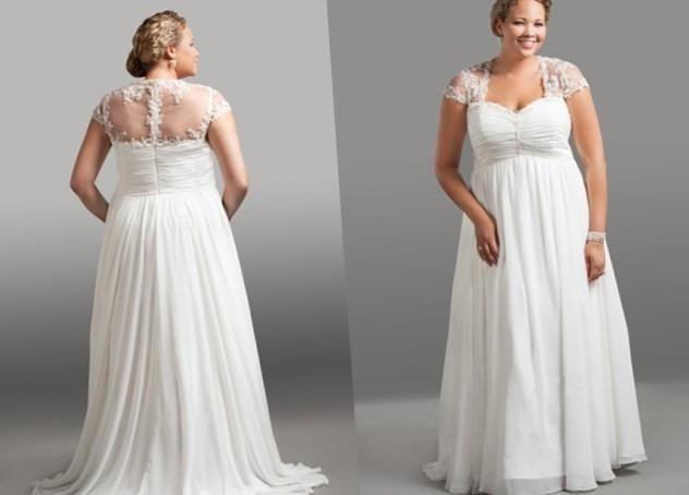 144 best images about Size plus dress on Pinterest | Plus size ...