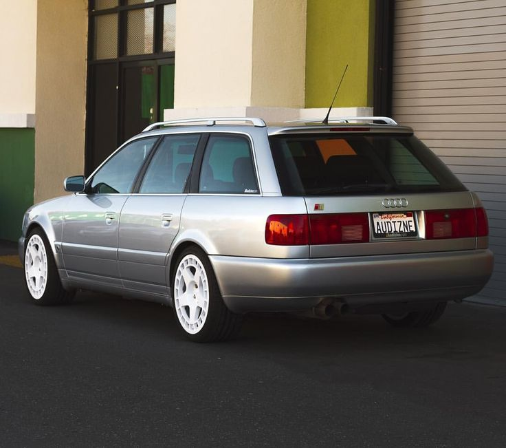 Volvo 240 M5 Engine: 38 Best Images About Wicked Wagons On Pinterest