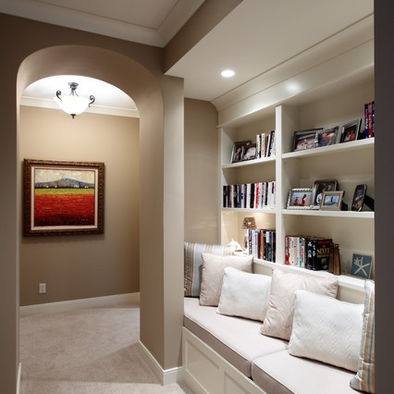 17 best images about decorating ideas on pinterest taupe for Waynesboro taupe benjamin moore