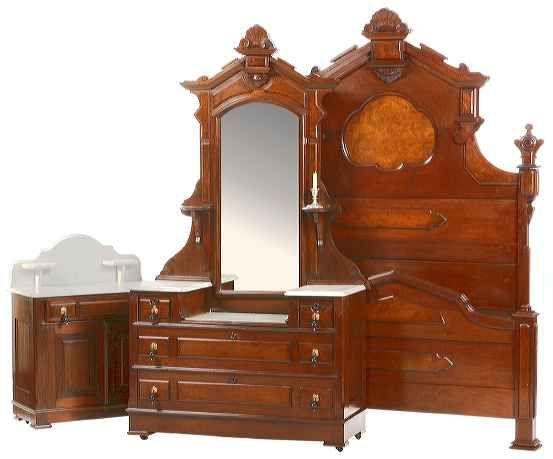 Best Bedroom Furniture Images On Pinterest Bedroom