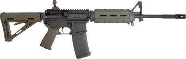 SIG Sauer® Tactical Rifle - M400 OD Green