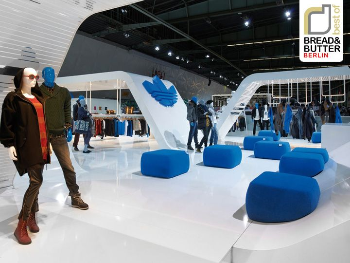 69 best Exhibition Stand // SPORT images on Pinterest ...