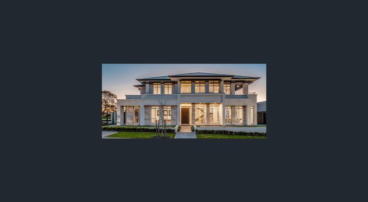 Houses, Land, Acreage, Rural properties For Salebetween $300,000 and anyin Craigburn Farm, SA 5051 (Page 1) - realestate.com.au