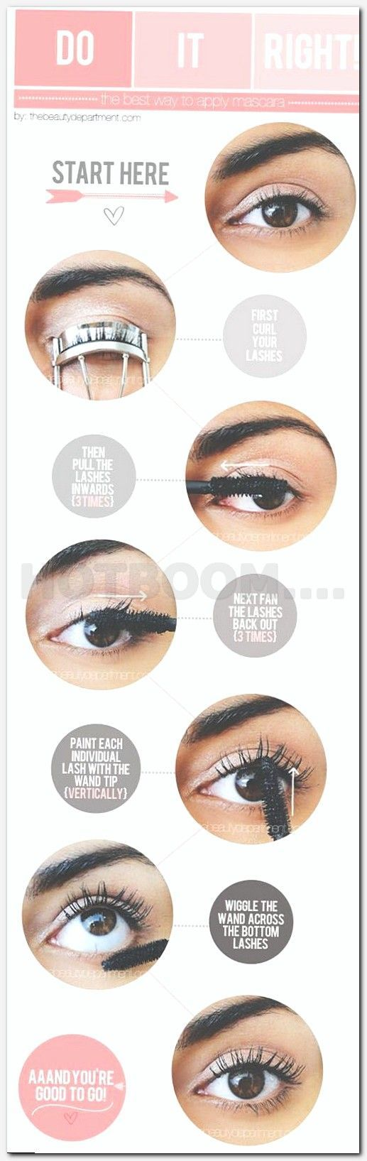 beginner makeup artist resume%0A how to make up your eyes smokey  download makeup plus  how to be a