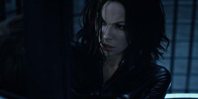 Underworld: Blood Wars - Selene protagonista di 2 nuove clip in italiano - Sw Tweens