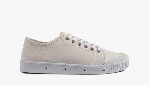 G2 Leather - Off White  http://www.springcourt.com.au/