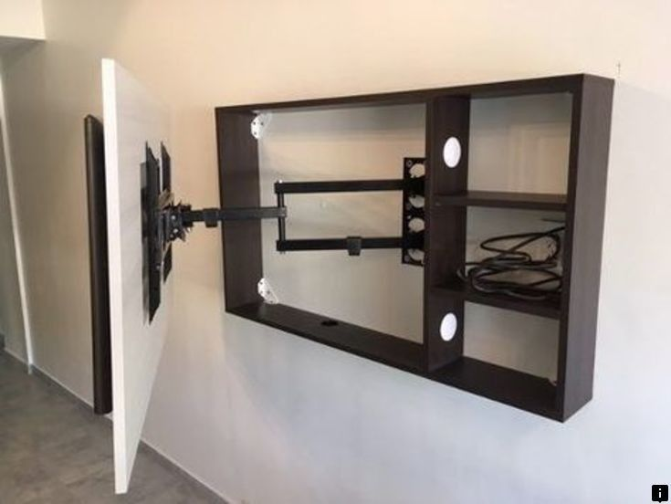 Read Information On Full Motion Tv Wall Mount Follow The Link For