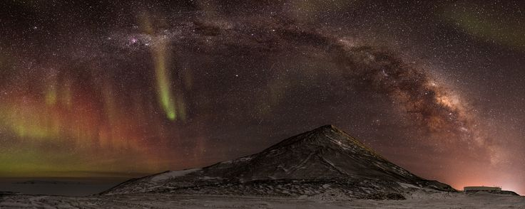 Archway of the Heavens -- by man4mopar -- from dpreview.com -- 8-23-06…