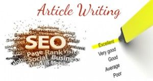 Professional Article Writing Company - http://goo.gl/rjGFcR  Today, you need #Customized #Content to be successful on the #internet. You need #Content, #Blog #Posts, #Landing #Web #Pages, #Social #media #Content, and #more! Our group of #Professional #writers & #Copy #writers can complete your #custom #writing project based on your particular needs. We #provide #content for virtually every specialized market and #company type around!