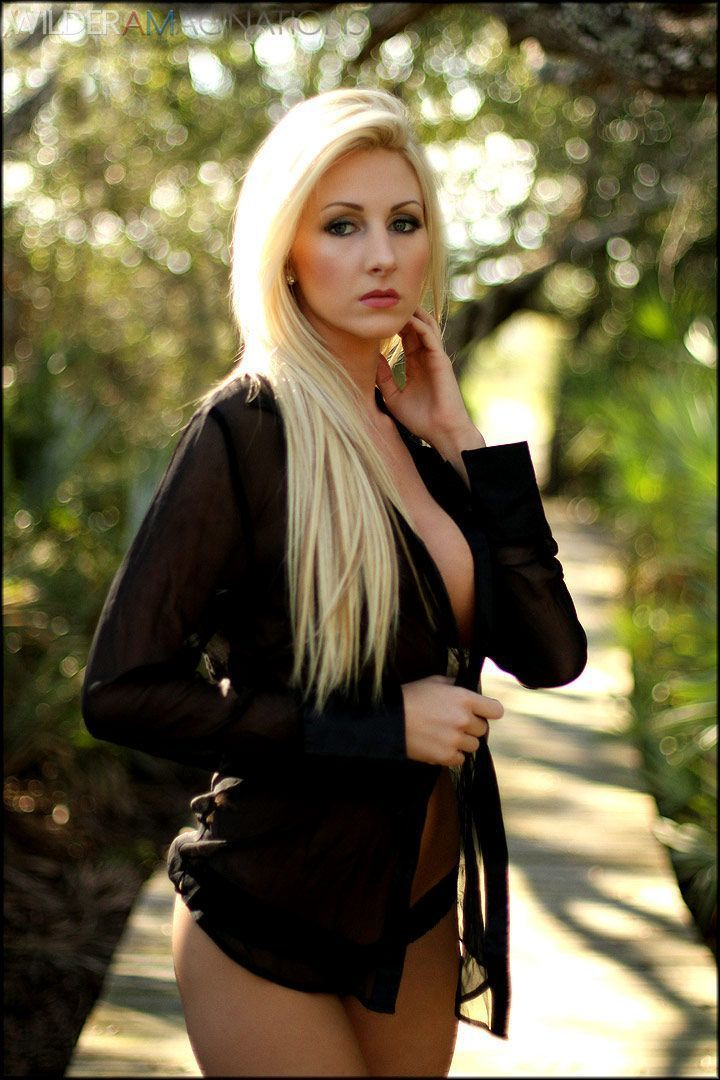 amaginations | 30 best Brittany Hawks (18+) images on ...