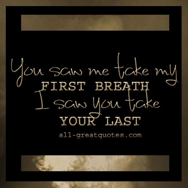 When I First Saw You I Fell In Love Quotes: 25+ Best Ideas About Grief Loss On Pinterest