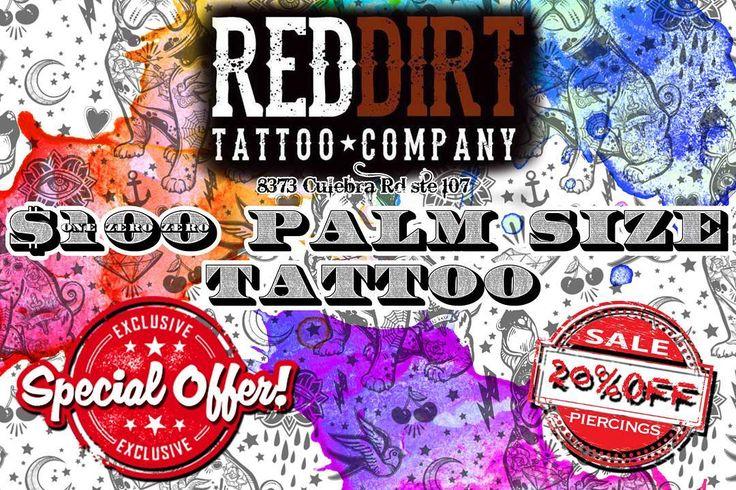 Get the best ink in San Antonio#staywoke #blacklove #weakaf #dead #nochill #pettygang #savage #thuglife #quote #intsaquote #cool #bruh #friends #meme #follow4follow #like4like #instamood #family #freegame #tattoo #tattoos #love #sanantonio #tattooshop #deadass #nocrop #niggasbelike #bitchesbelike #sideniggasbelike #whodidthis