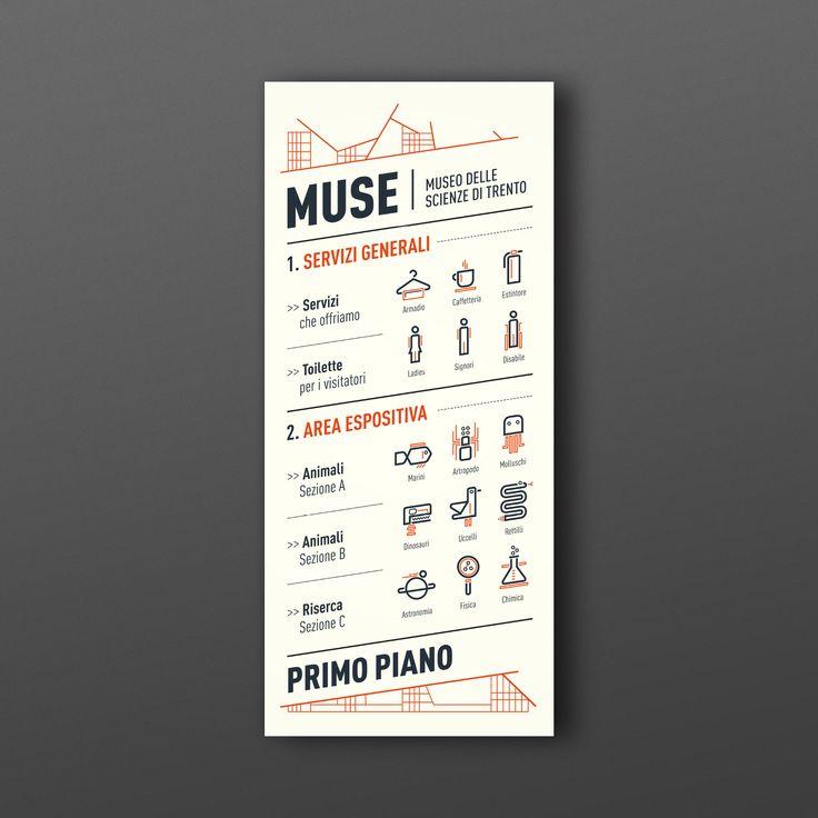 """다음 @Behance 프로젝트 확인: """"MUSE / Icon Set"""" https://www.behance.net/gallery/41634007/MUSE-Icon-Set"""