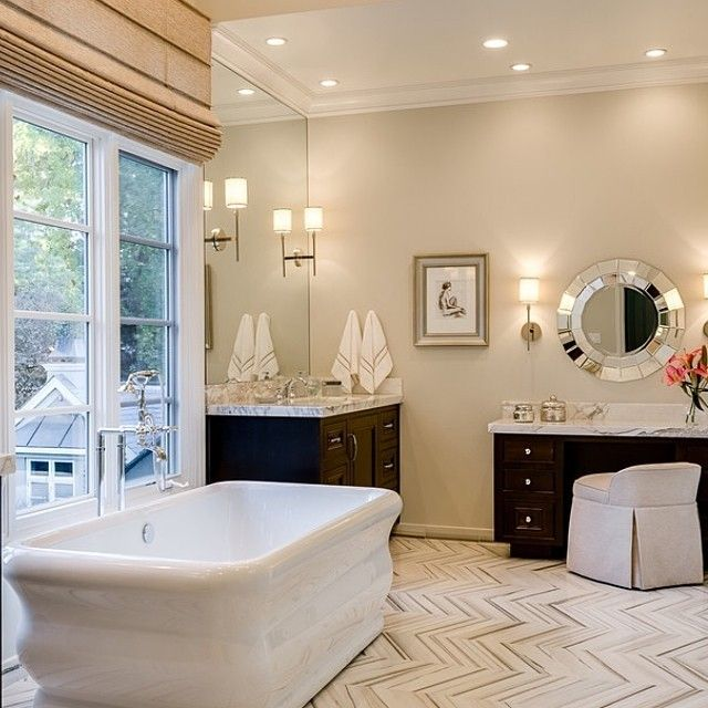 11527 best Interior Design Home Decorating Architecture images