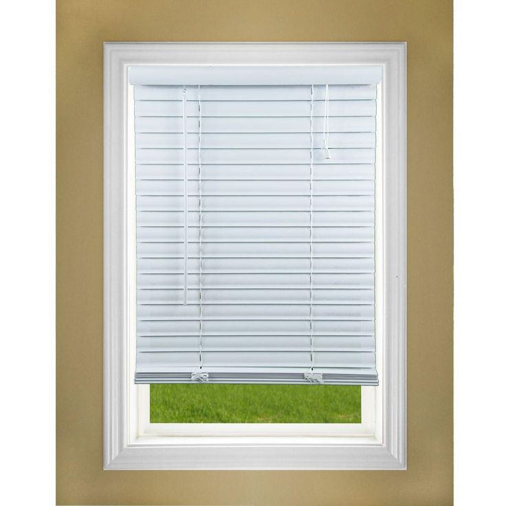Fixing Vertical Blinds Images 1000 Ideas About Sliding