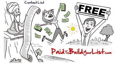 Build your Business list with earnings  http://jointlywesuccess.blogspot.in/