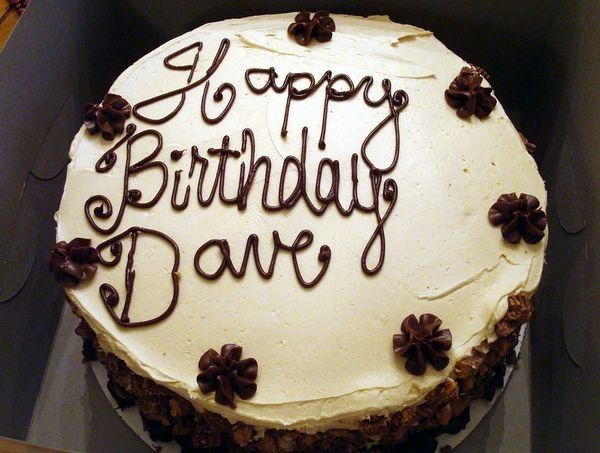 Happy Birthday Dave - Google Search | HAPPY BIRTHDAY ...