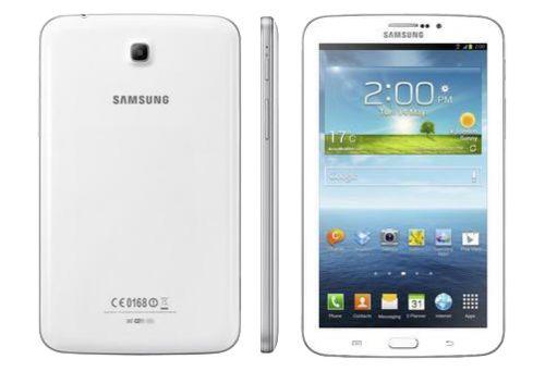 T211 - GALAXY TAB3 7.0 https://anamo.eu/el/p/MslPei_wm34DLnb Samsung T211 - GALAXY TAB3 7.0...