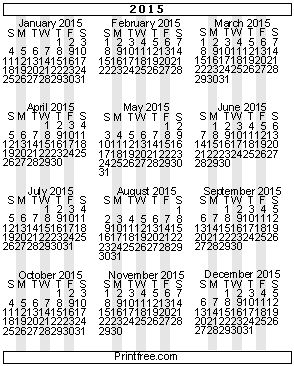 b4ce3d1054fe065099d6bc5b0554c6d8 25 best ideas about monthly calendars on pinterest monthly on word template weekly schedule