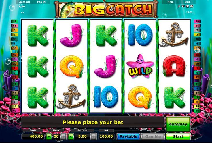 bestes online casino kostenlose automaten spiele