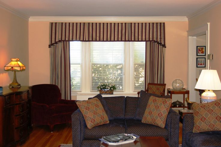 Yellow And Green Kitchen Curtains Stoneham Zoo Coupons