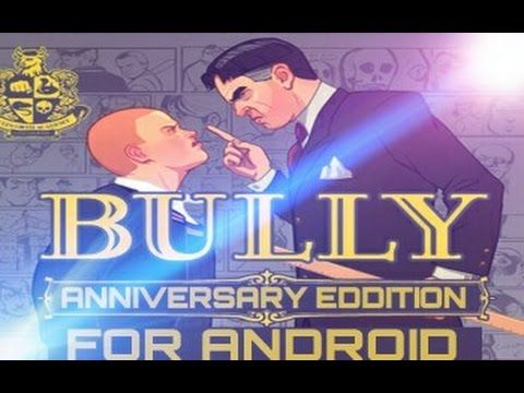 how to download bully for android free https://www.youtube.com/attribution_link?a=piESQI8BXIg&u=%2Fwatch%3Fv%3D_9JWnPHLiAo%26feature%3Dshare