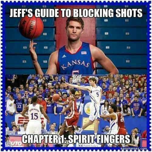 16 Best March Madness Humor Images On Pinterest Funny