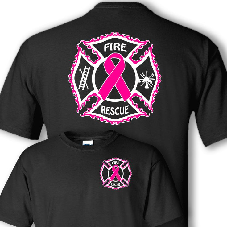 21 best images about breast cancer decals and t shirts on