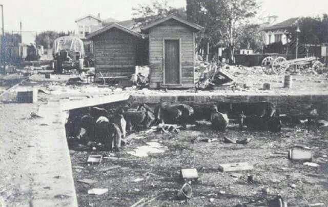 9 eylül 1922 alsancak limanı