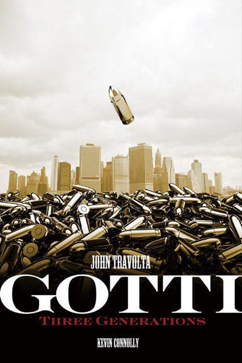 Gotti 【 FuII • Movie • Streaming