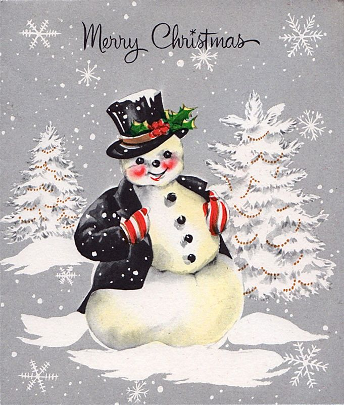 Best quot winter wonderland images on pinterest snowman