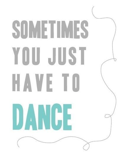 114 best images about country western dance on pinterest