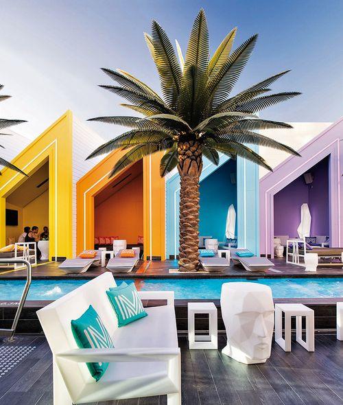 matisse beach club | perth