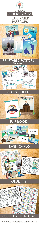 RTF Study Program - LESSON 3: HISTORICAL CRITICISM OF THE ...