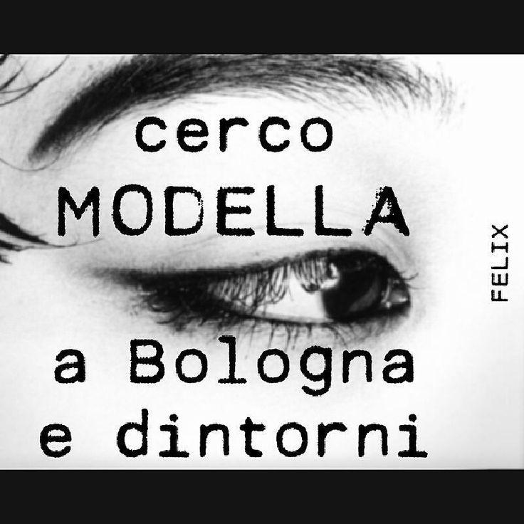 #bologna #fuorisede #fashion #moda #ragazze #signora #ragazzeitaliane #artistic #ritratto #selfie #model #ig_bologna #emiliaromagna #bologna_city #piedini #mature #bolognabynight #ferrara #signore #rimini #bolognanight #donne #tfcd #femmina #femminile #unibo #università #accademiadibellearti #arte #fotografia by felix.g.m