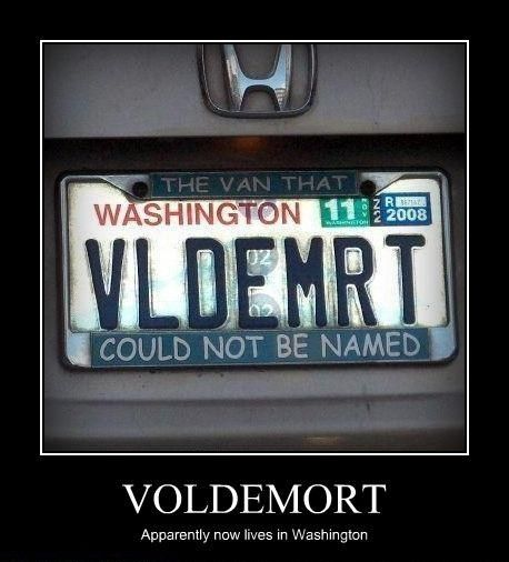 Best 25 Funny License Plate Frames Ideas On Pinterest