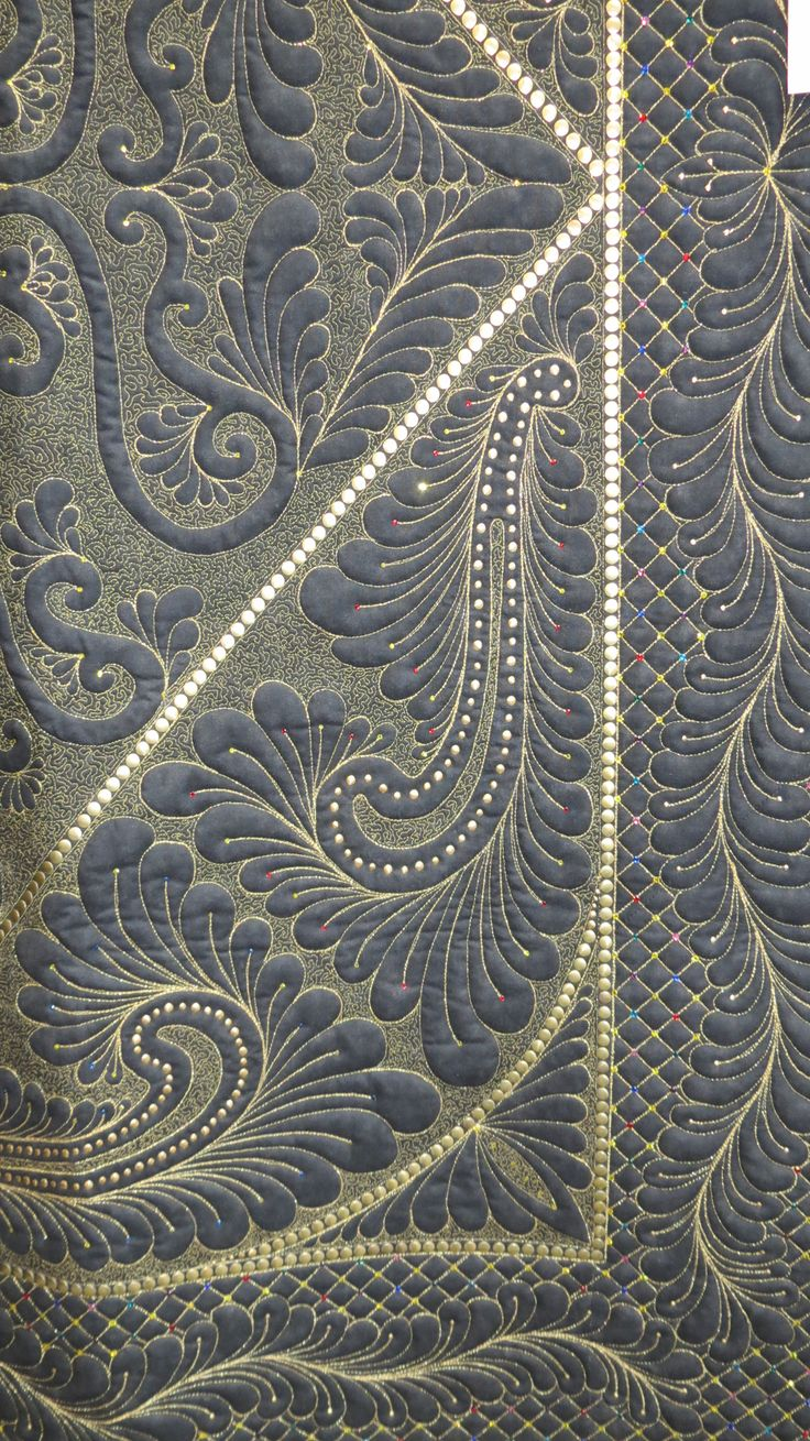 1000 Images About Exemplary Quilting On Pinterest