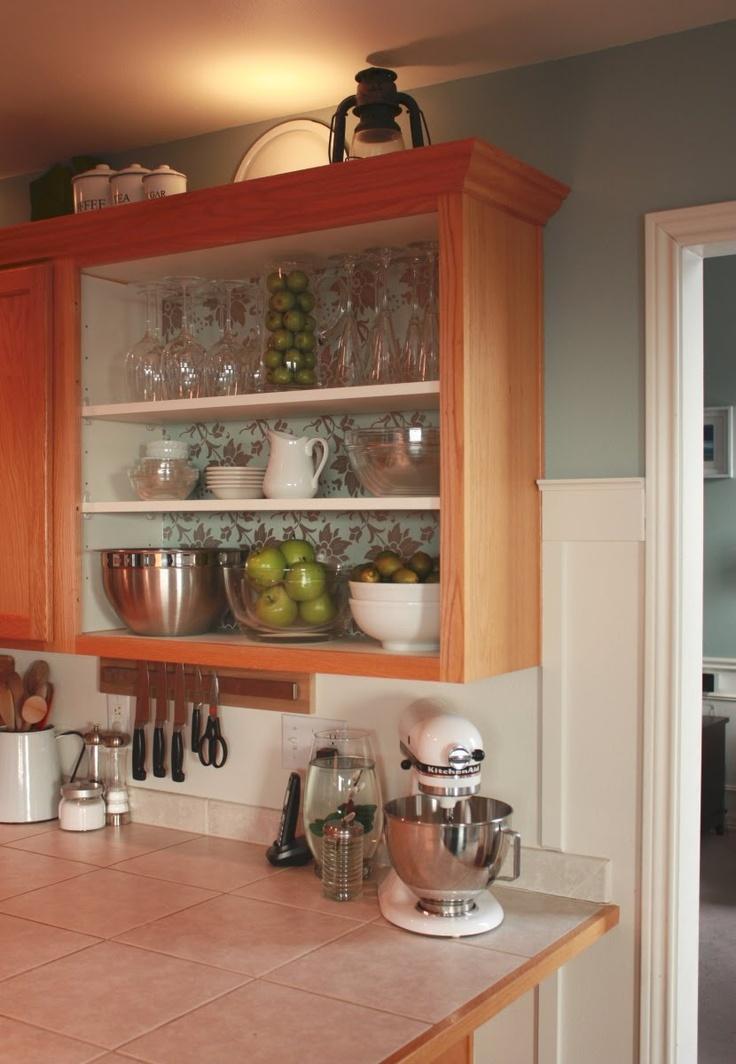20 best *Kitchen Cabinets - Peninsula images on Pinterest ...