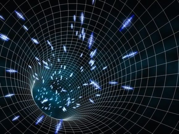 A clock that will last foreverGoogle Image, Spaces Tim Crystals, Quantum Stuff, Time, Eternity Clocks, Univers Die, Quantum Physical, Science