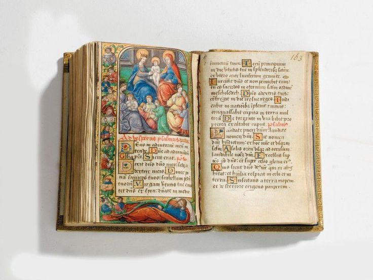 book of common prayer 1662 for sale