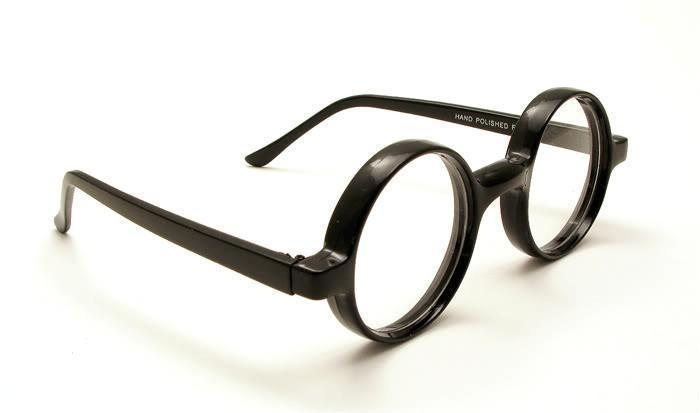 What Are The Best Eyeglass Frames For Thick Lenses : 71 best images about Round the Round eyeglasses on ...