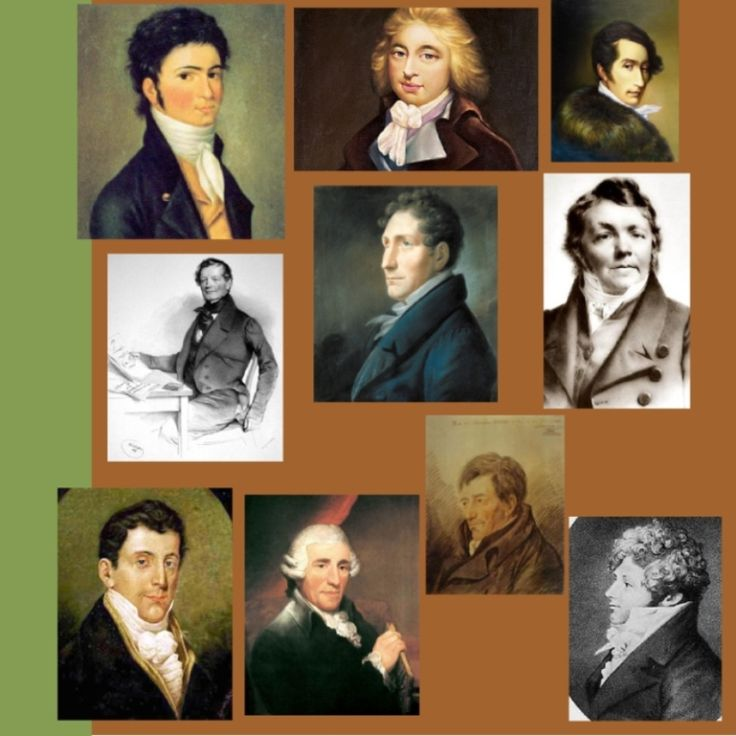 selected piano music scores collections in pdf mp3 downloads.