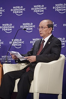 Thein Sein, Burmese politician and former military commander who has been President of Burma (Myanmar) since March 2011. He was the Prime Minister from 2007 until 2011 and considered by some as a moderate and reformist in the post-junta government.