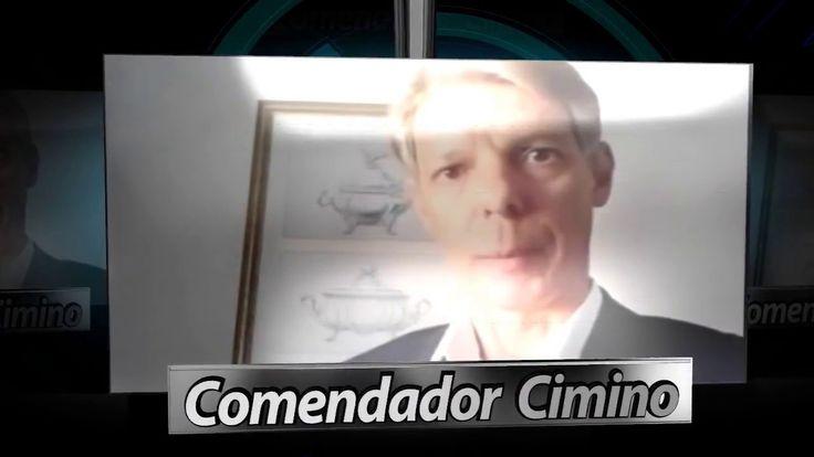🔵 Governo Brasileiro Legaliza os Próprios Crimes Aprenda e Entenda e deixe de fazer parte do sistema socialista/comunista.