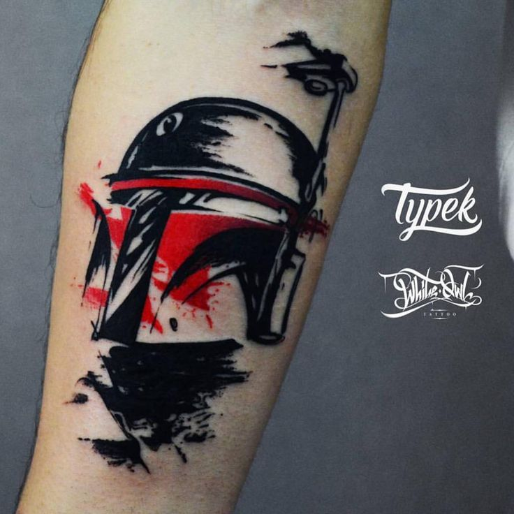 the 25 best ideas about star wars tattoo on pinterest star wars star wars rebel tattoo and. Black Bedroom Furniture Sets. Home Design Ideas