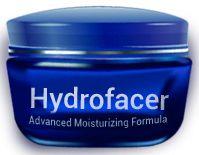 La Crema Hydrofacer  – Piel más joven sin arrugas