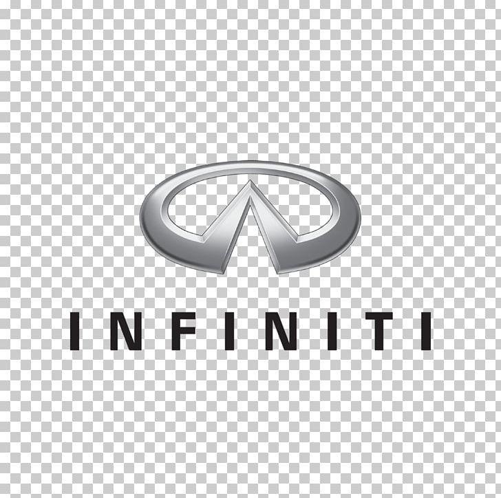 Pin By Murrik On Home Decor Infiniti Q50 Logo Design Infiniti Logo