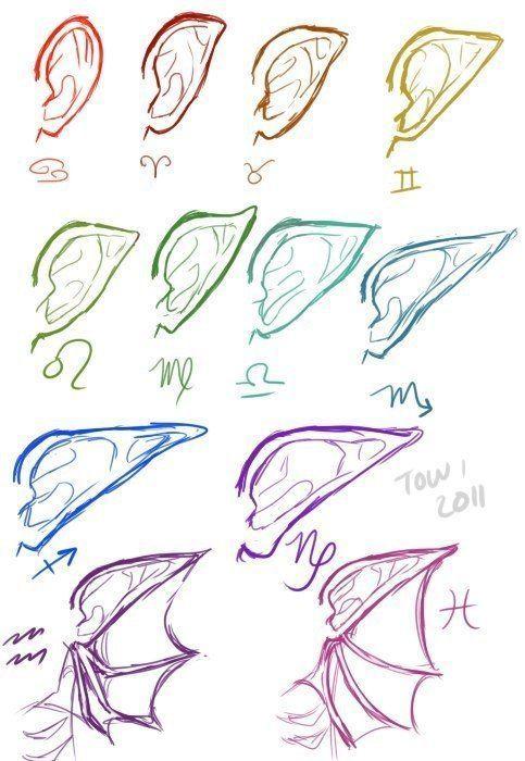 @ marackomarac1 Hier ist ein Bild zum Auschecken #art #illustration #drawing #dr… #drawings #art