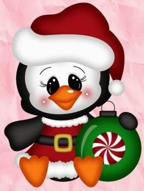 Buhos Y Pinguinos Tomados De La Web Rt Decoraciones Y Algo Más